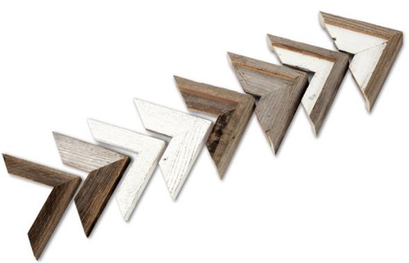 barnwood-frame