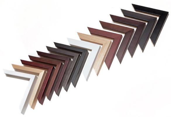 basic-wood