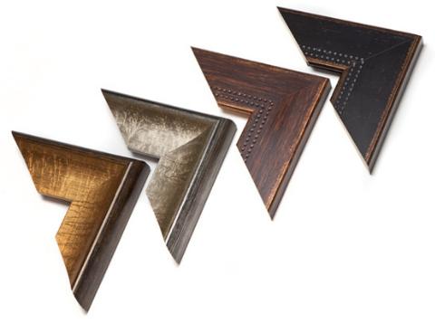 rustic-modern-frame