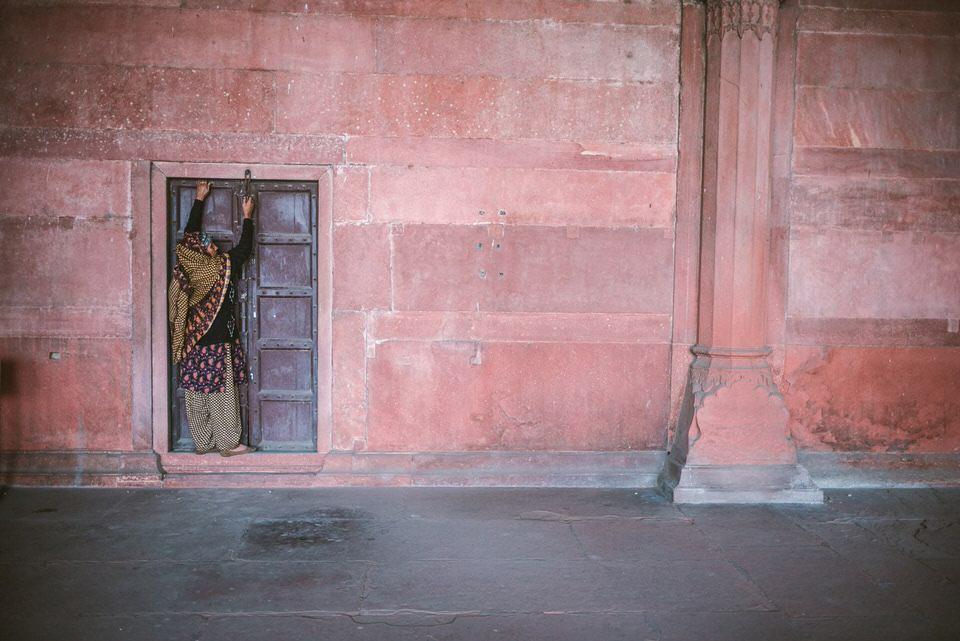 delhi-india