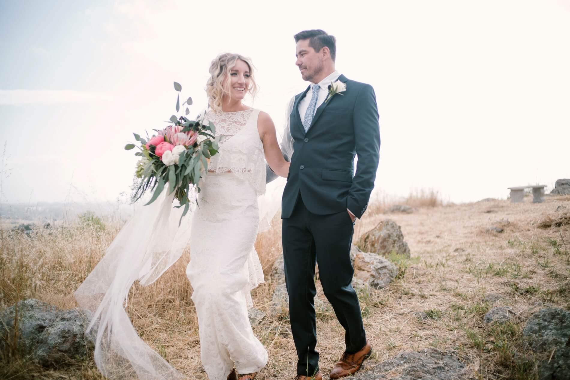 san-luis-obispo-wedding-photographer-kyle-larson