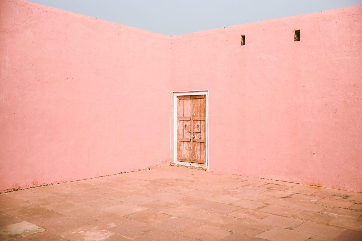 Kyle Larson Photography Travel