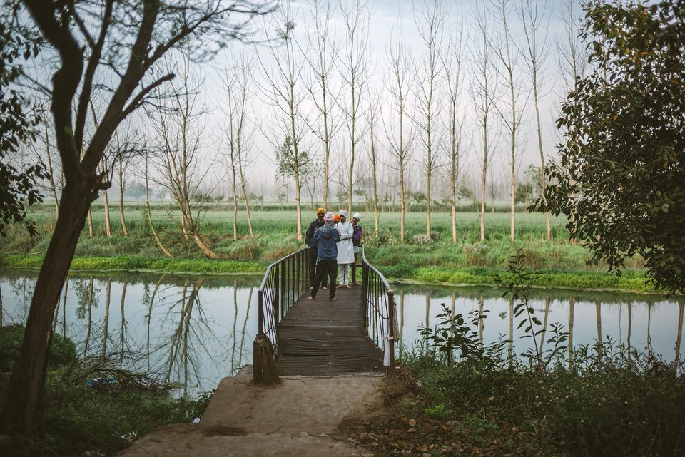 travelphotosofindiakylelarsonphotography