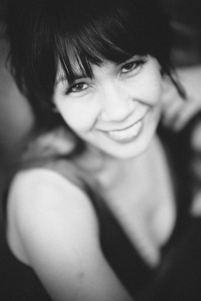 Seattle Portrait Photographer Kyle Larson