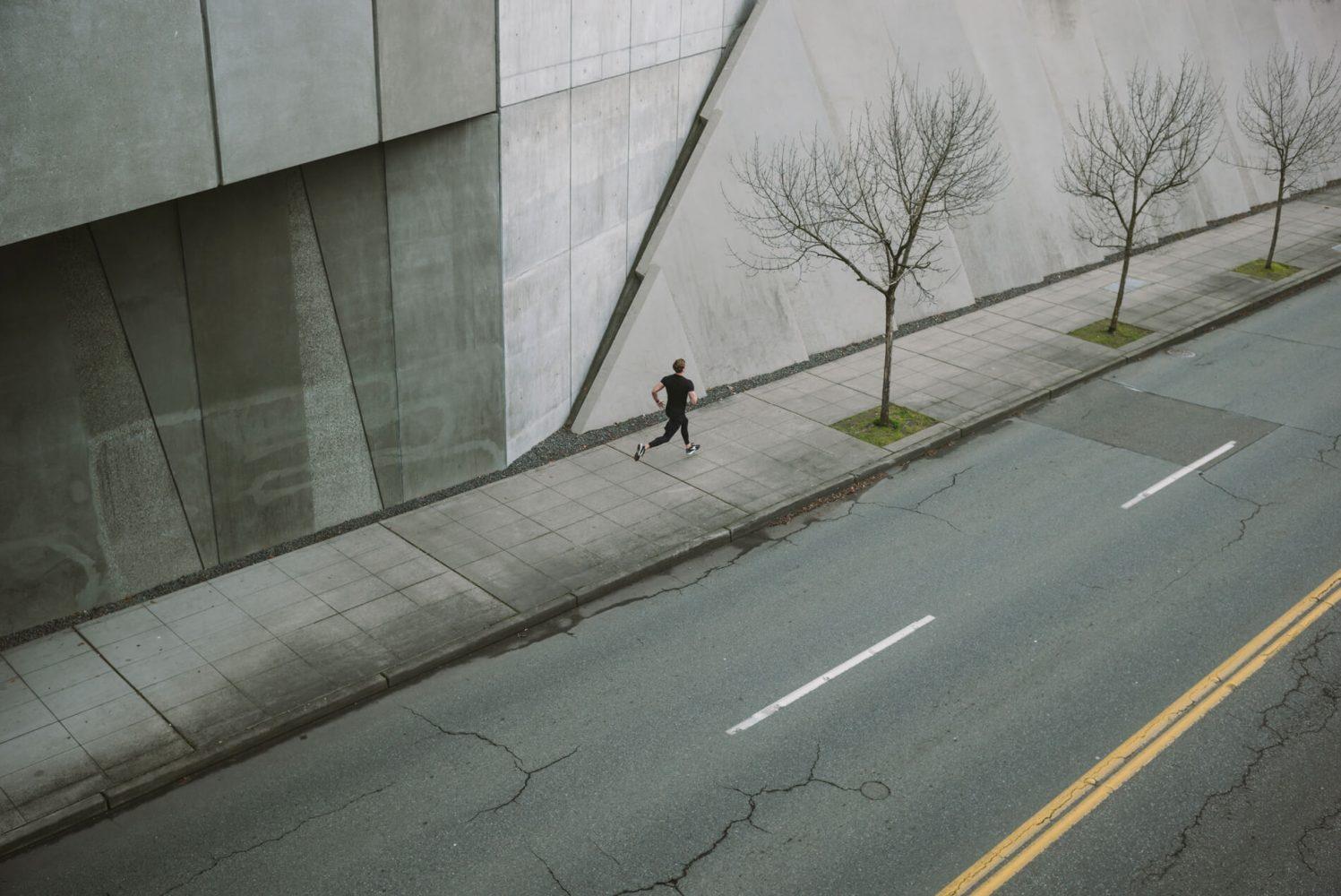 seattle-based-portrait-photographer0006