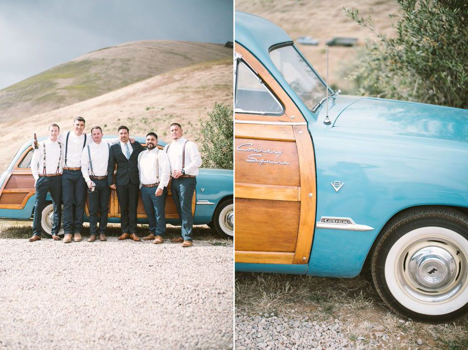 destination-wedding-photographer-kyle-larson