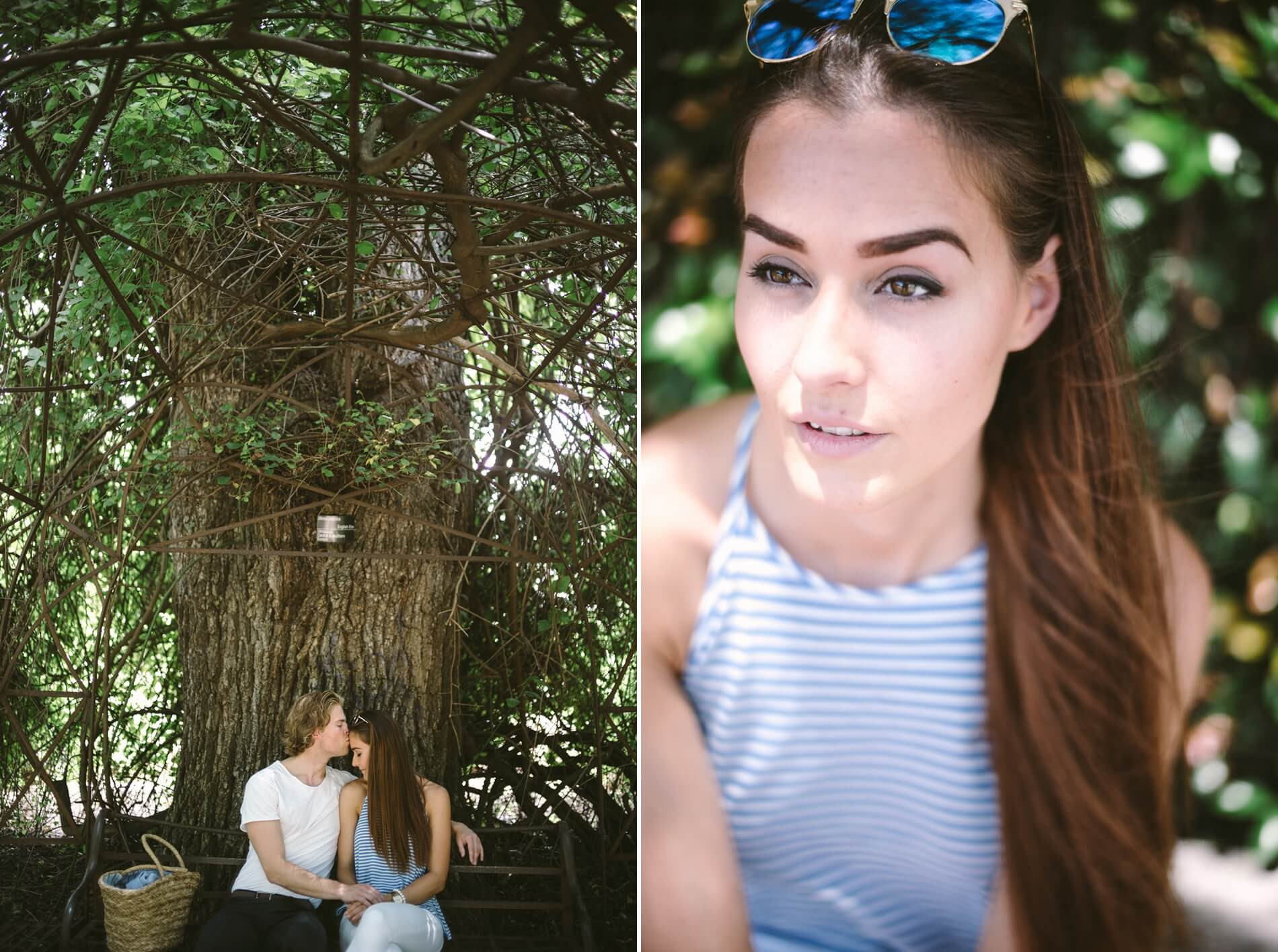 melbourne-engagement-photographer