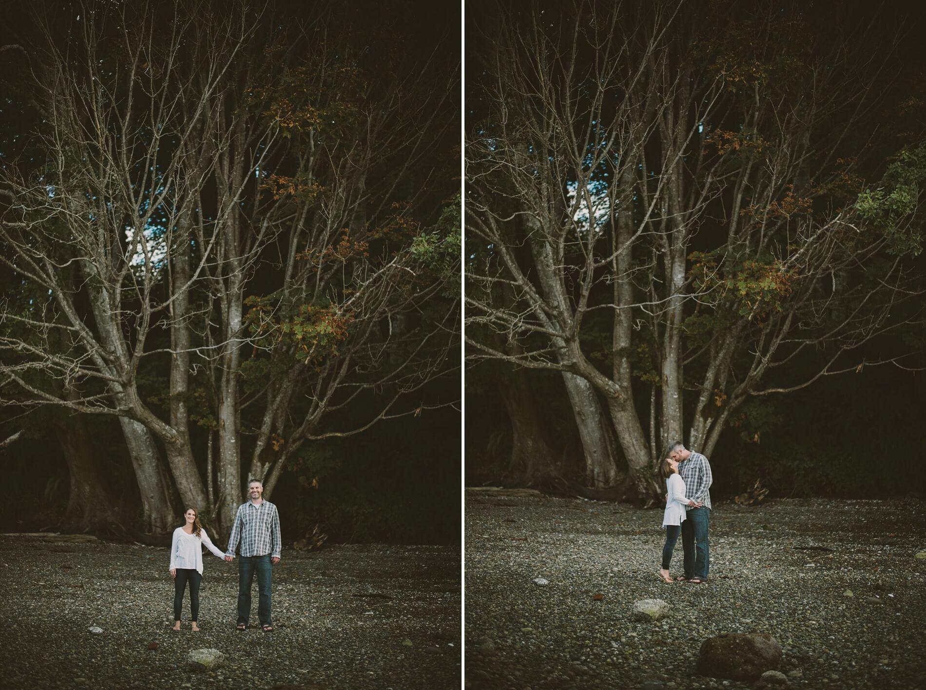 gig-harbor-engagement-photography