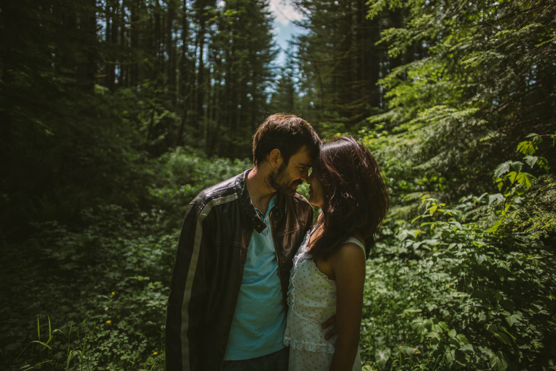 rattlesnake-engagement-photography