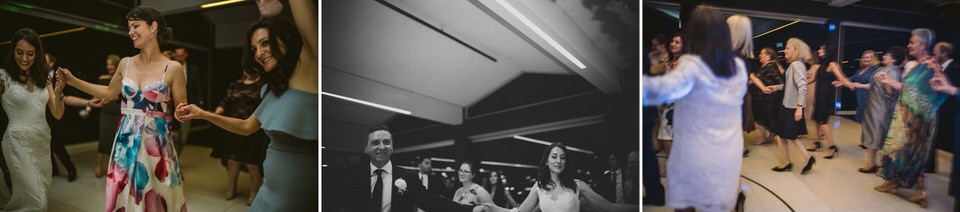 melbourne-wedding-kylelarson