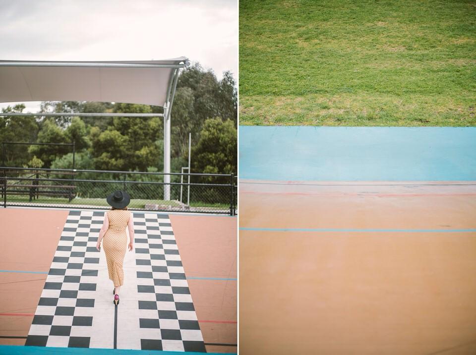 ruby-slipper-kyle-larson-photography