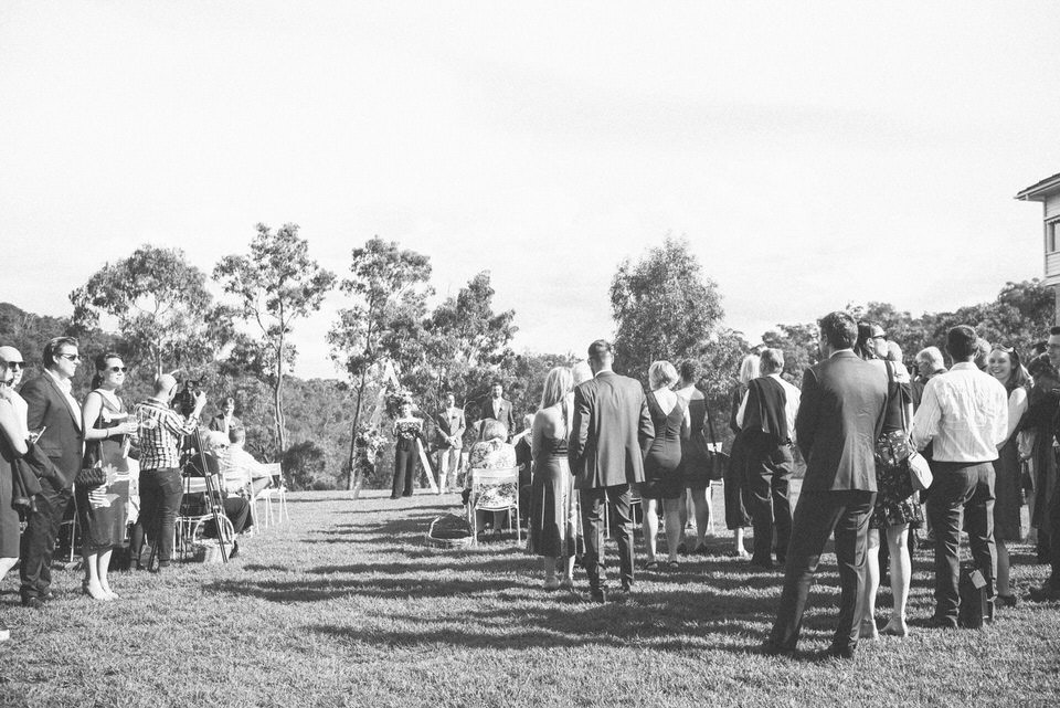 Farm Vigano Wedding