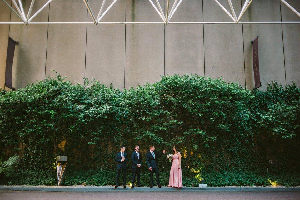 sofitel hotel melbourne wedding