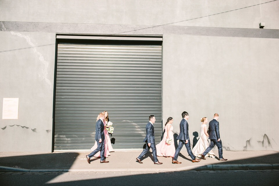 two ton max wedding photography
