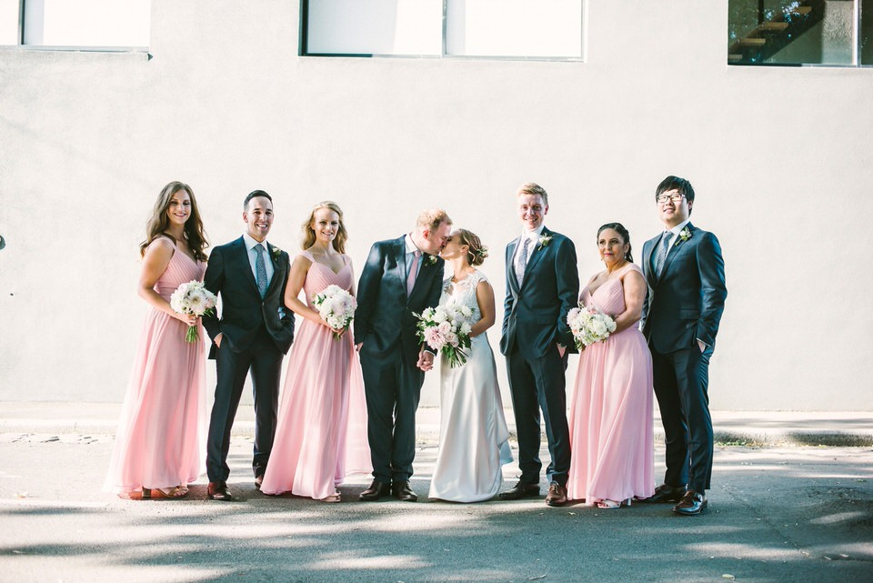 two ton max wedding photography