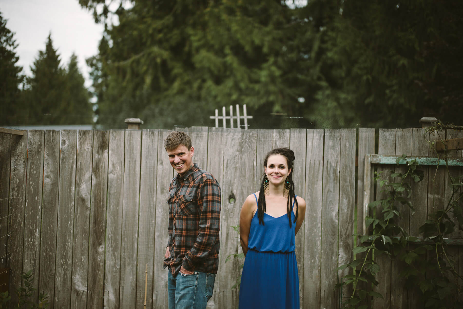 renton-engagement-photographer