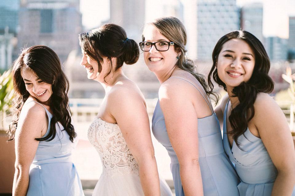 Divan-jeremy-city-wedding