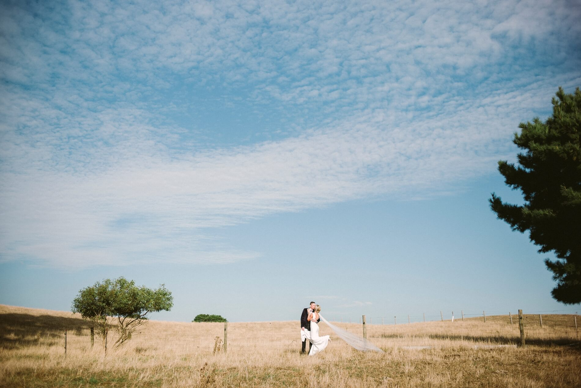 inverloch-wedding-photography-kyle-larson