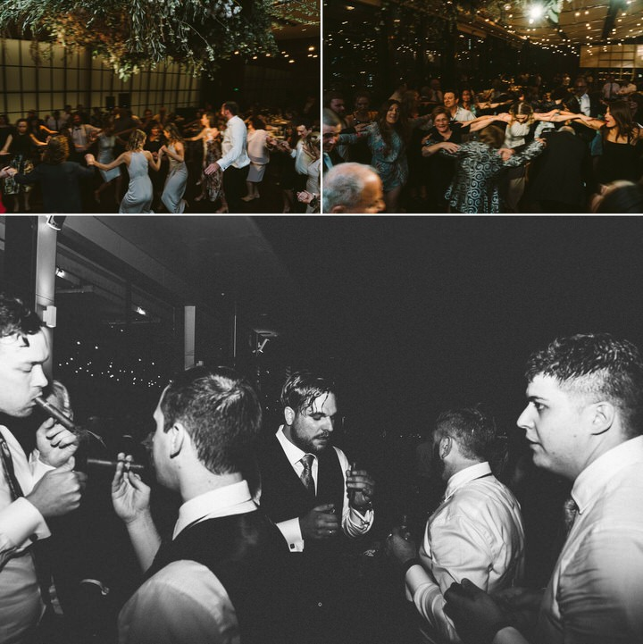 melbourne-greek-wedding