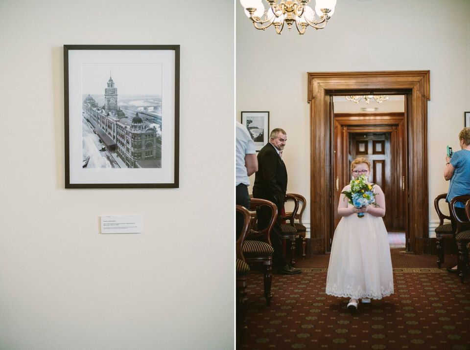julie-dave-treasury-building-intimate-wedding