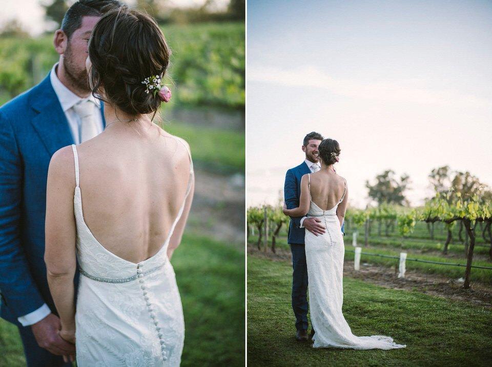 sarah-austen-tahbilk-wedding-kyle-larson-photography