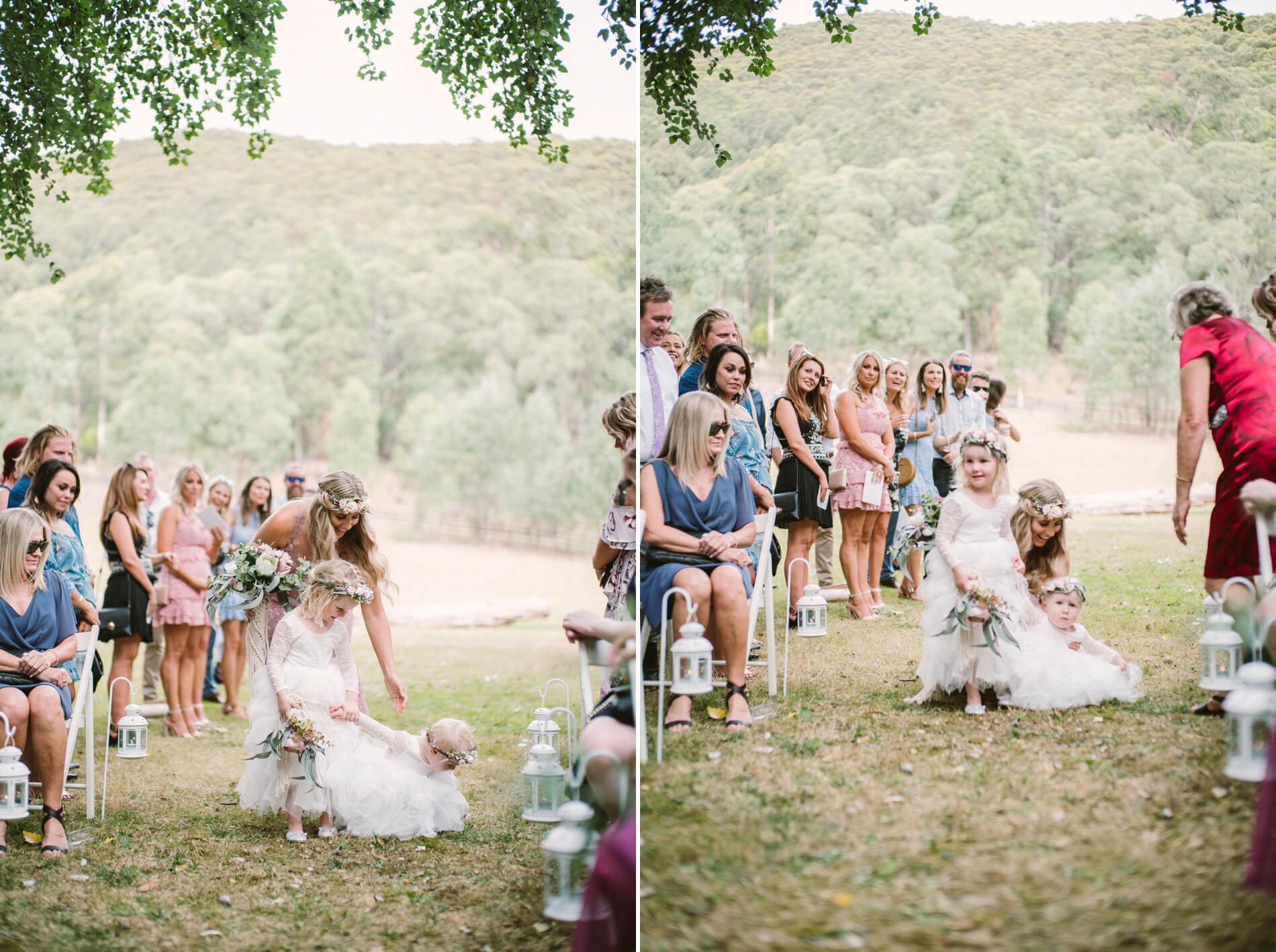boho-wedding-kyle-larson-photography0001