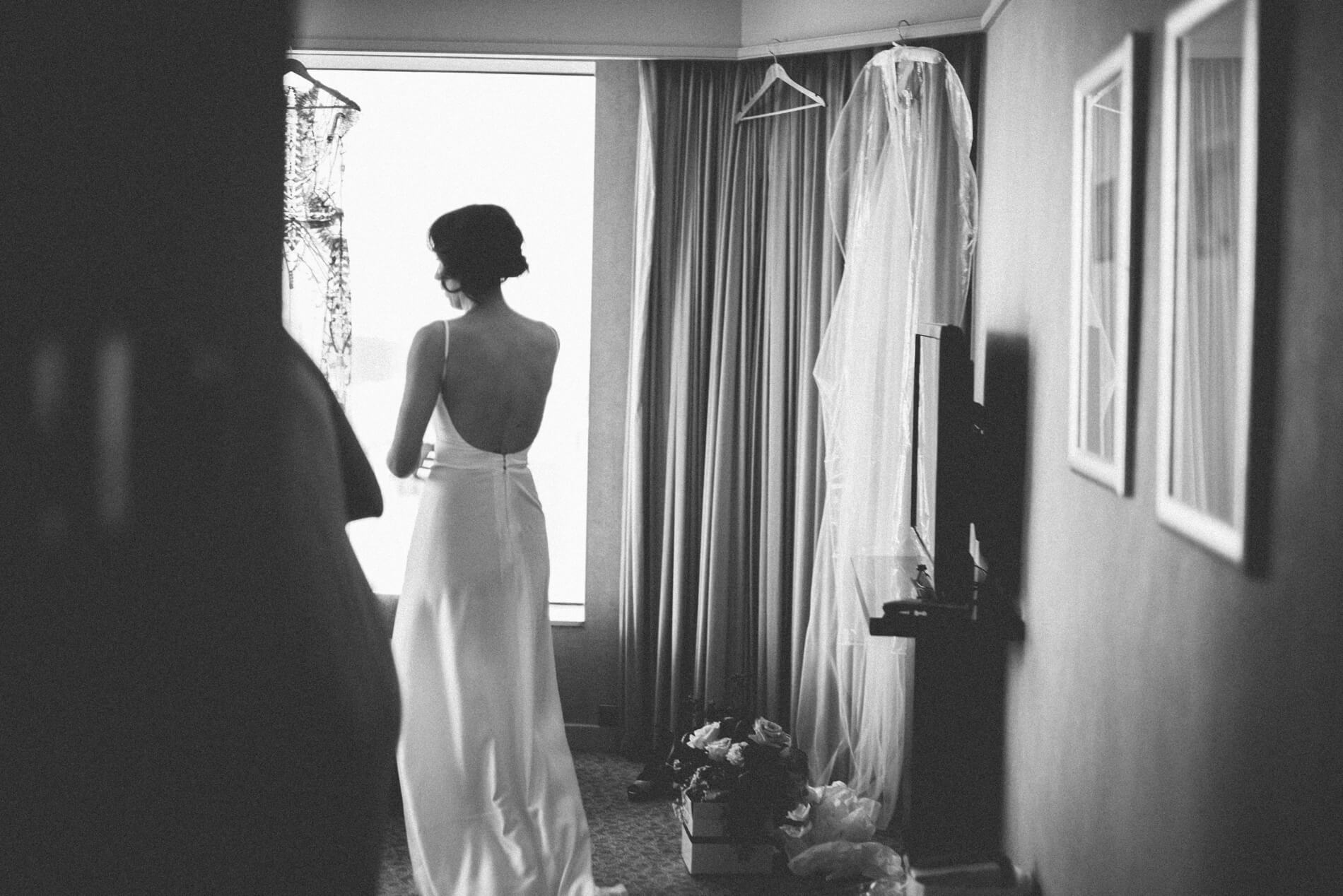 greek-wedding-seattle-wedding-photographer