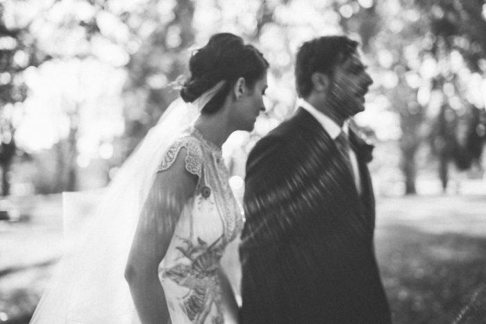 greek-wedding-seattle-wedding-photographer