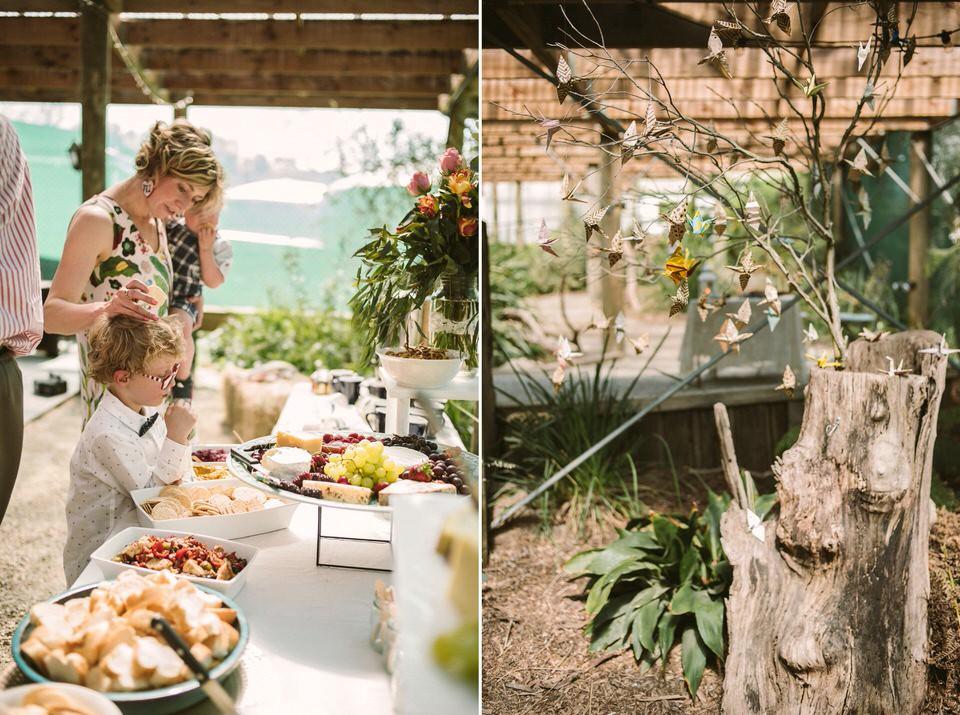 intimate-beach-wedding-kyle-larson