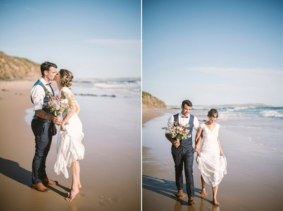 intimate-beach-wedding-kyle-larson