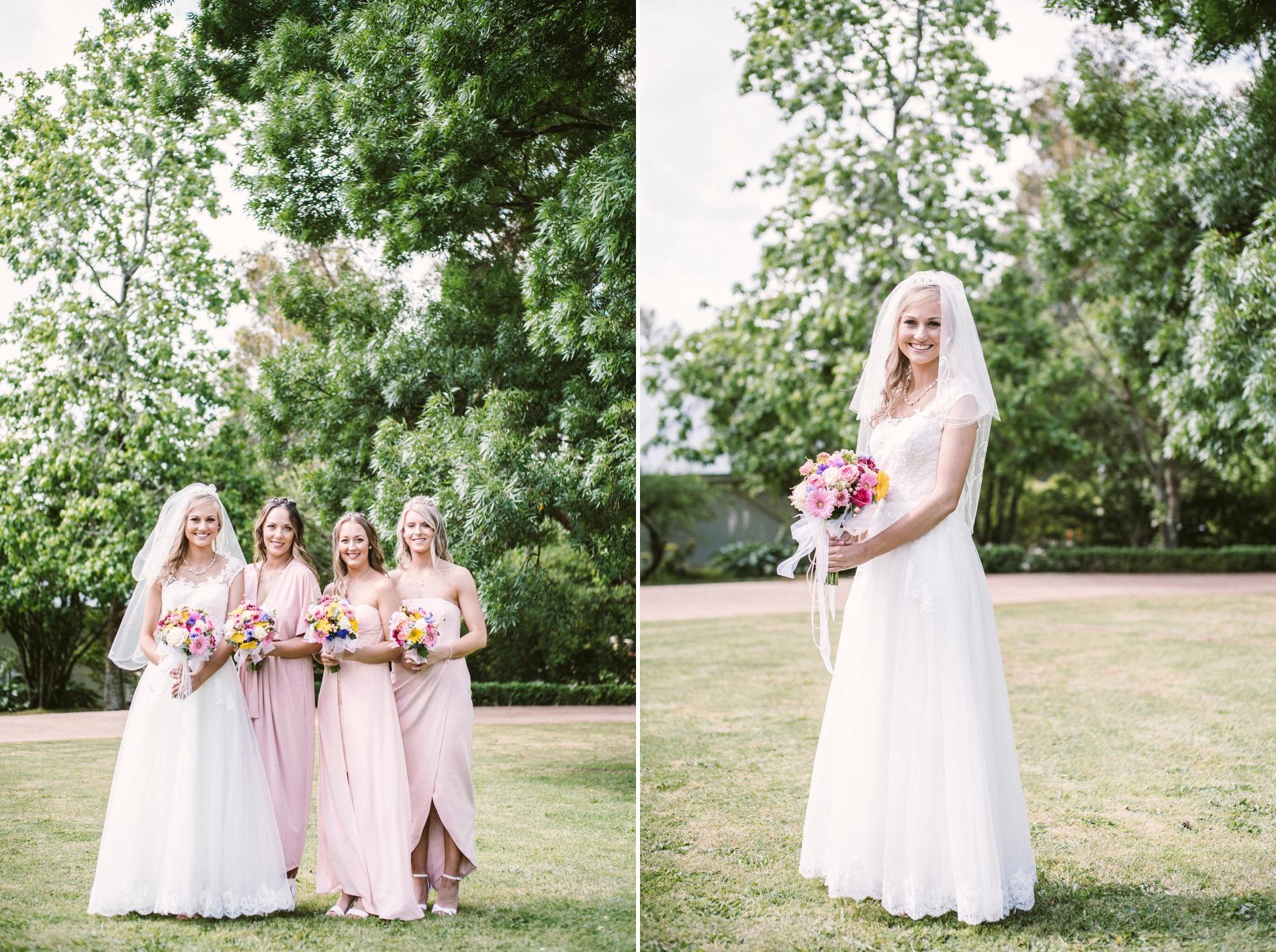 michael-sarah-bramleigh-wedding-photography-kyle-larson