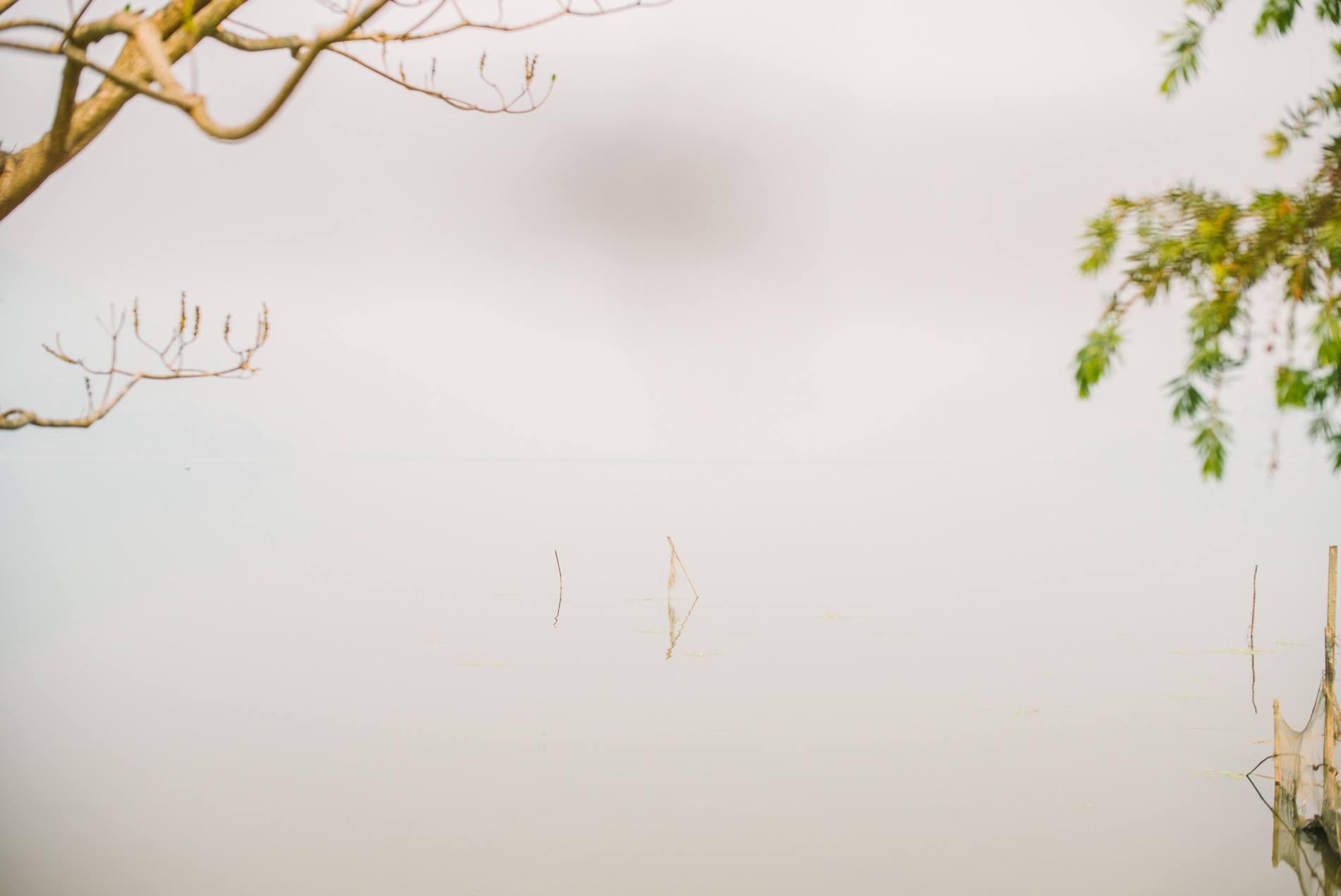 phewal-lake-pokhara001