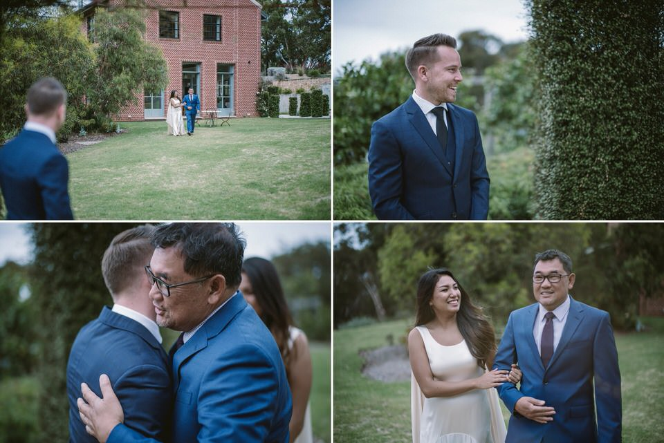 intimate-wedding-kyle-larson