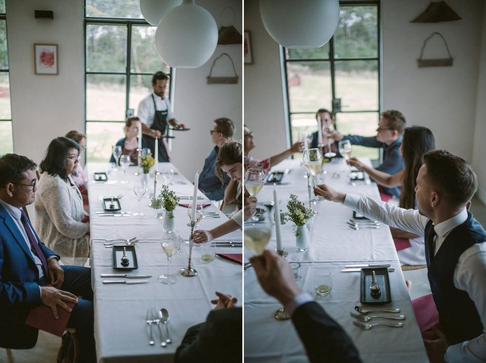 intimate country side elopement-kyle-larson