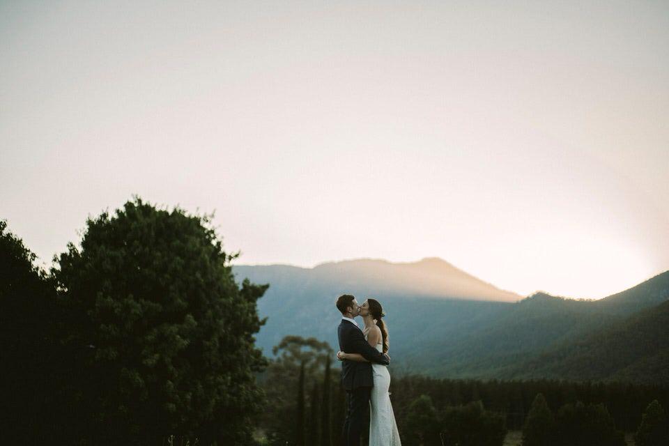 destination wedding photographer Kyle Larson