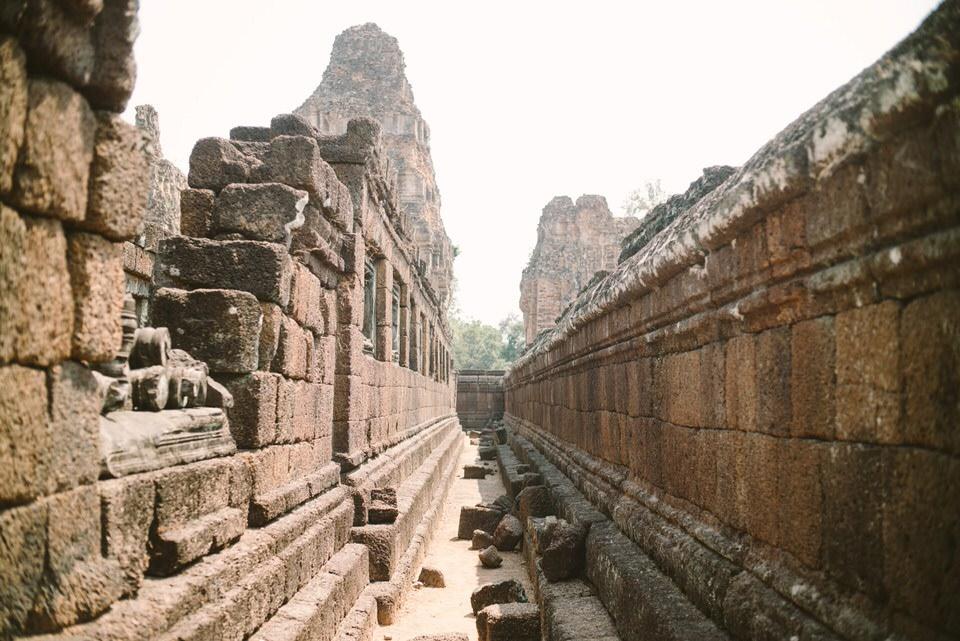 pre-rup-cambodia