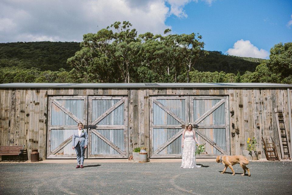 same-sex-wedding-kyle-larson-photography