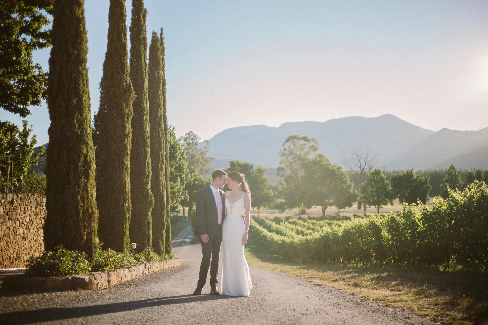 wedding-photographer-pricing