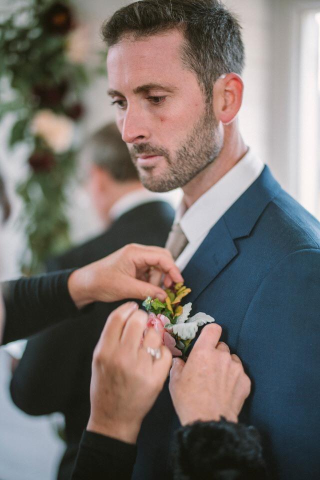 seattle-wedding-photographer-kyle-larson117