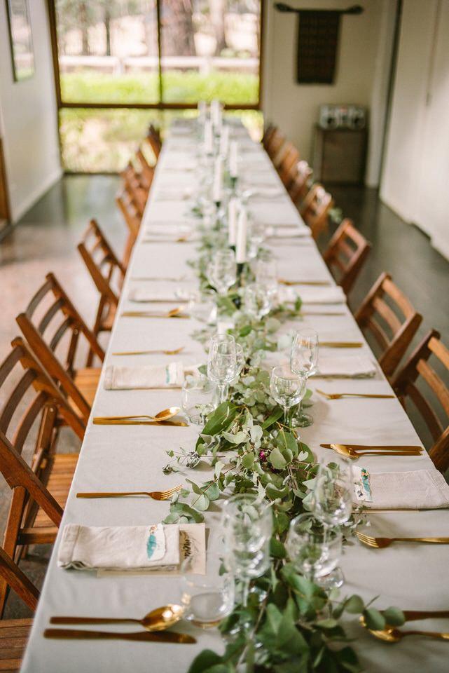 seattle-wedding-photographer-kyle-larson126