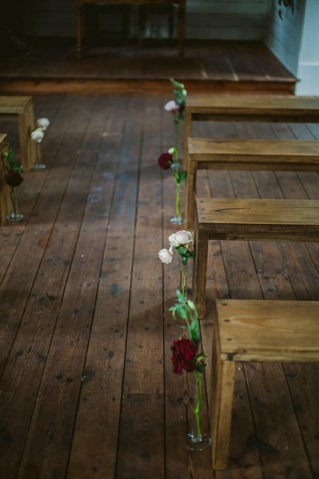 seattle-wedding-photographer-kyle-larson128