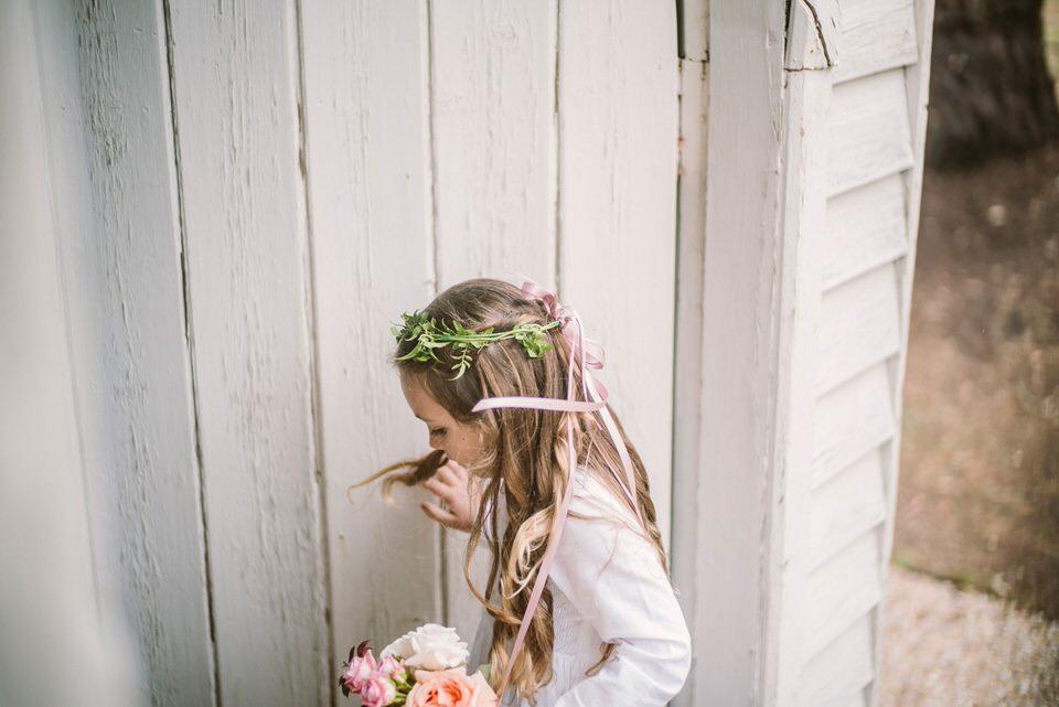 seattle-wedding-photographer-kyle-larson131