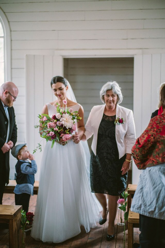 seattle-wedding-photographer-kyle-larson133