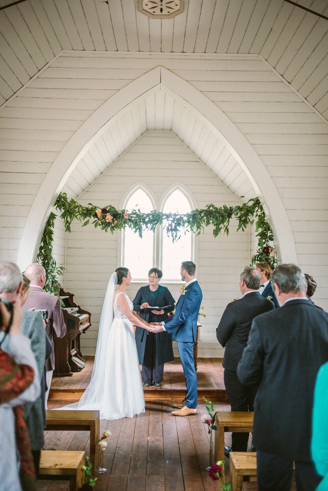 seattle-wedding-photographer-kyle-larson134