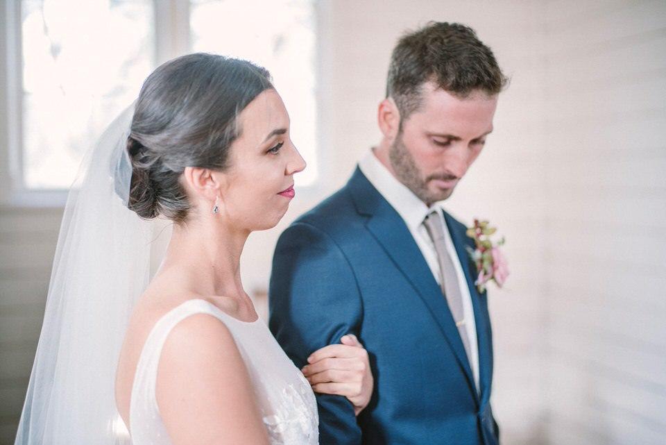 seattle-wedding-photographer-kyle-larson137