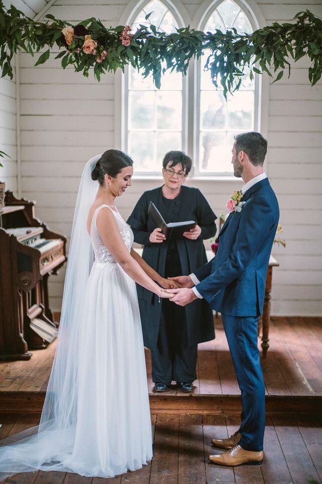 seattle-wedding-photographer-kyle-larson139