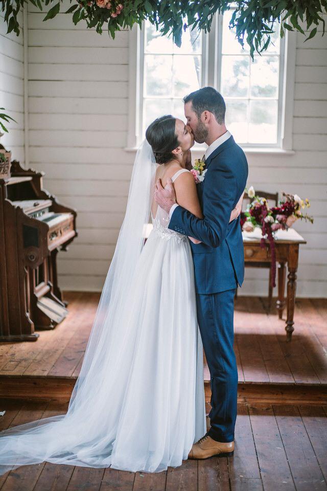 seattle-wedding-photographer-kyle-larson140