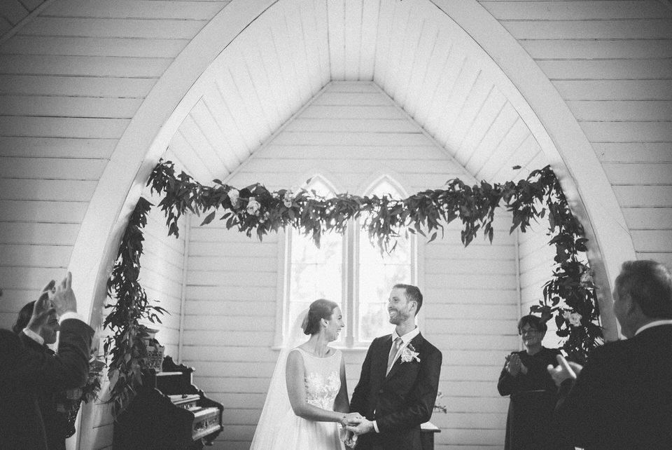 seattle-wedding-photographer-kyle-larson141