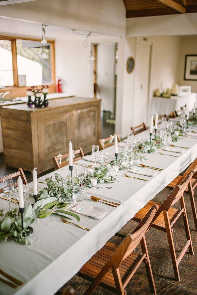 seattle-wedding-photographer-kyle-larson143
