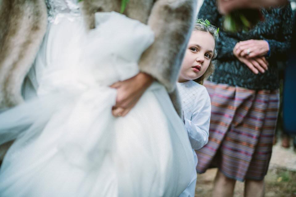 seattle-wedding-photographer-kyle-larson145